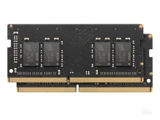 苹果DDR4 2400 16GB