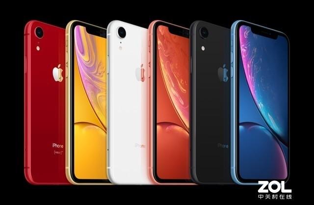 SE2叫iPhone 9 iPhone 12全系价格曝光