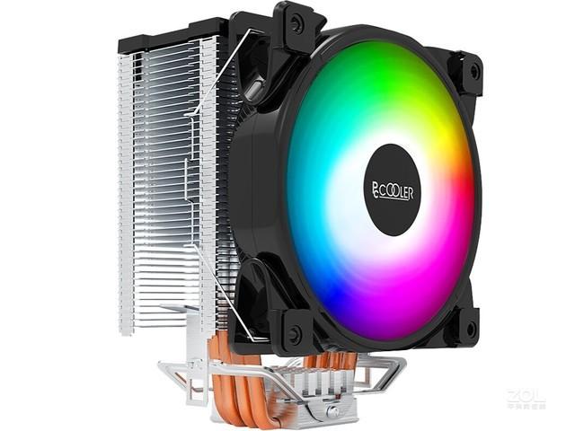 夏天来了 电脑散热风扇太吵怎么办?