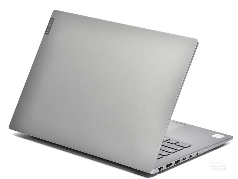 联想扬天 威6-14 2020(i5 10210U/8GB/512GB/2G独显)