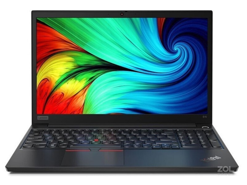 ThinkPad E15(i5 10210U/8GB/512GB/RX640)