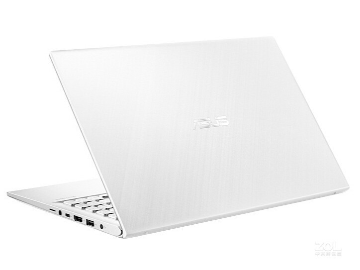 华硕VivoBook15s(i5 10210U/8GB/512GB/MX250)