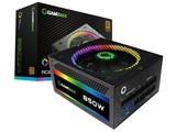 GAMEMAX RGB-850
