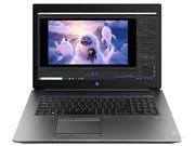 HP ZBook 17 G6(8AF88PA)官方授权专卖旗舰店】 免费上门安装,低价咨询邓经理:010-57018284