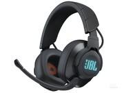 JBL QUANTUM600