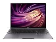 【新品】HUAWEI MateBook X Pro 2020款(i7 10510U/16GB/1TB/MX250)