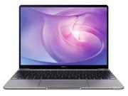 HUAWEI MateBook 13 2020款(i7 10510U/16GB/512GB/MX250)