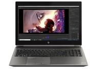 HP ZBook 15 G6(7WY12PA) 官方授权专卖旗舰店】 免费上门安装,低价咨询邓经理:010-57018284