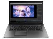 HP ZBook 17 G6(7WY15PA)官方授权专卖旗舰店】 免费上门安装,低价咨询邓经理:010-57018284