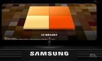 三星Galaxy S20 Ultra(12GB/256GB/全網通)發布會回顧2