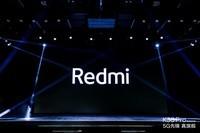 Redmi K30 Pro(6GB/128GB/全网通/5G版)发布会回顾0