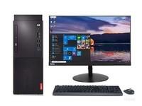 联想 启天M420商用办公电脑深圳促销