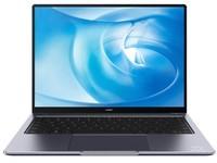 HUAWEI MateBook 14 2020款(i7 10510U/16GB/512GB/MX250)