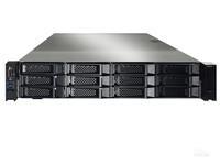 浪潮 英信NF5270M5(Xeon Silver 4210/16GB*2/2TB*2)