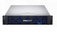 Dell EMC Unity XT 380F