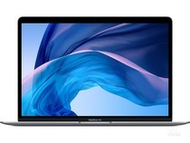 苹果MacBook Air 13.3 2020