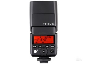 神牛TT350