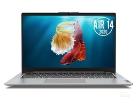 联想小新Air 14 2020(i5 1035G1/16GB/512GB/MX350)