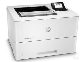 HP M507dn