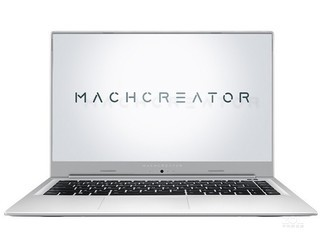 机械师MACHCREATOR-L(i5 10210U/16GB/512GB/MX350)