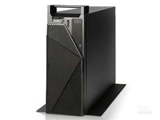 IBM K1 Power S914(9009-41A)