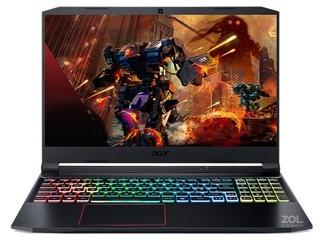 Acer 暗影骑士 擎(i5 10300H/16GB/512GB/GTX1650Ti)