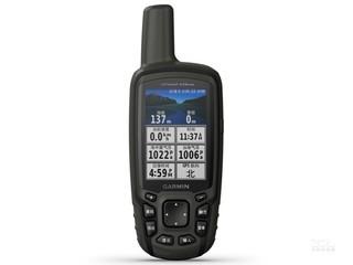 佳明GPSMAP 639csx
