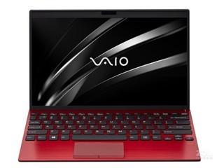 VAIO SX12 2020(VJS122C0111R)