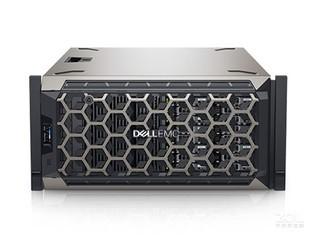 戴尔易安信PowerEdge T640 塔式服务器(T640-WQNB64003CN)