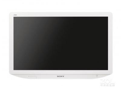 索尼 LMD-X2705MC