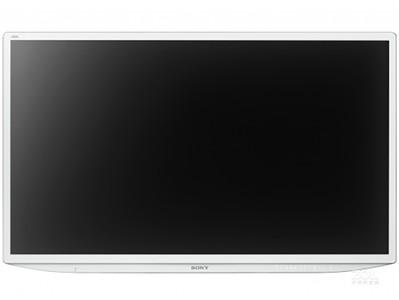 索尼 LMD-X550MC