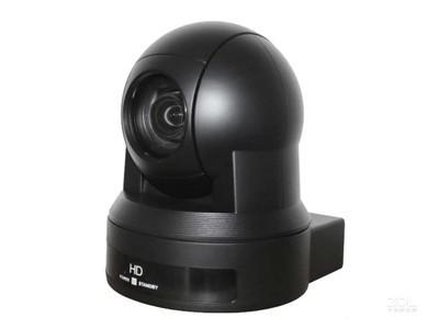厂家特价直销凌视 LS-HD100GS高清视频会议摄像机