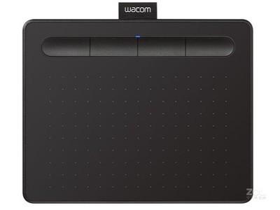 Wacom CTL-4100/K0