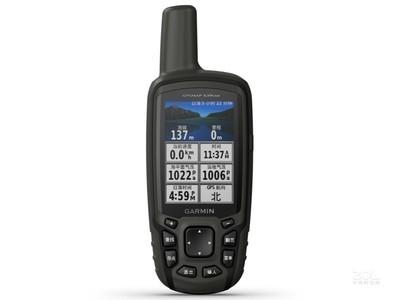 佳明 GPSMAP 639csx