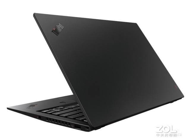 轻薄旗舰 ThinkPad X1 Carbon 2018特价
