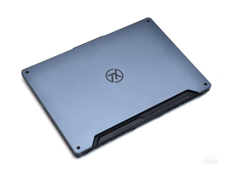 华硕天选FA506IV(R9 4900H/16GB/512GB/RTX2060)