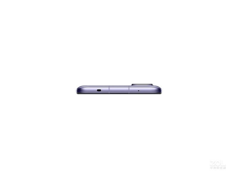 荣耀30(6GB/128GB/全网通/5G版)