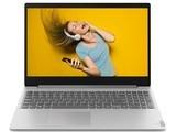 联想 IdeaPad 340C-15(i5 8265U/4GB/256GB)