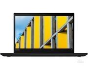 ThinkPad T490(20N2A02FCD)