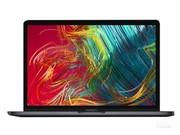 苹果 Macbook Pro 13.3英寸(i5/16GB/512GB/集显)