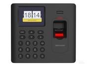 海康威视 DS-K1A802MF