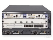 H3C SR6603-F