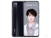 华为 nova 7(8GB/128GB/5G版/全网通)询价微信18612812143,微信下单立减200.