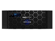 Dell EMC Isilon A2000