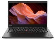 ThinkPad X13(20T2A006CD)