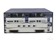 H3C SR8802-X-S