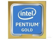 Intel 奔腾金牌 G6600