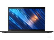 ThinkPad T14(20S0004FCD)