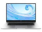 HUAWEI MateBook D 15(R5 3500U/16GB/512GB/集显)