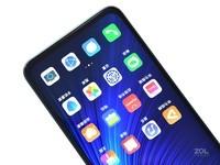 榮耀X10(6GB/128GB/全網通/5G版)外觀圖6
